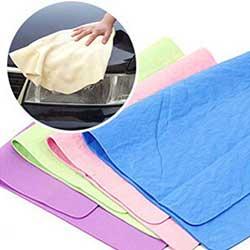 magi-towel500